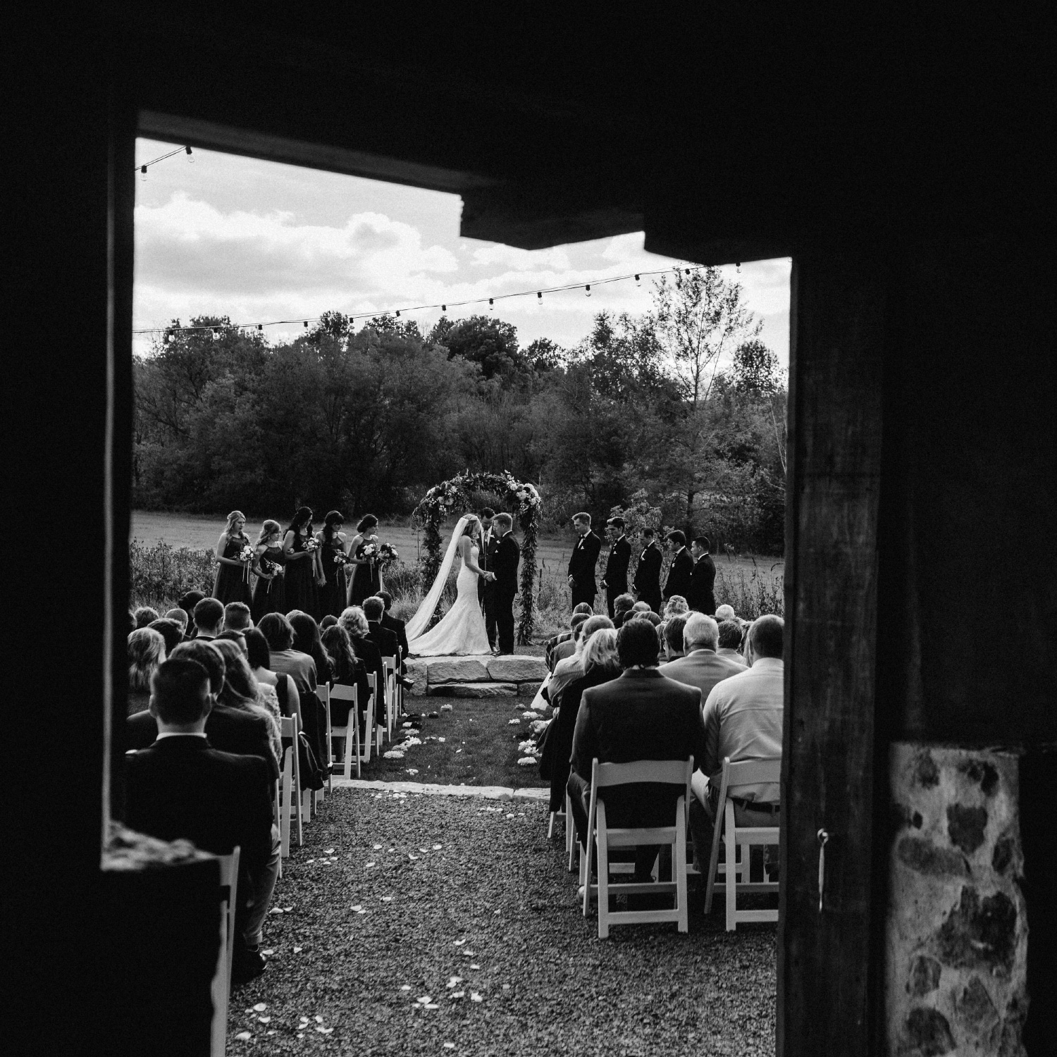 Wedding Ceremony fuji x100t geneoh photography camera review