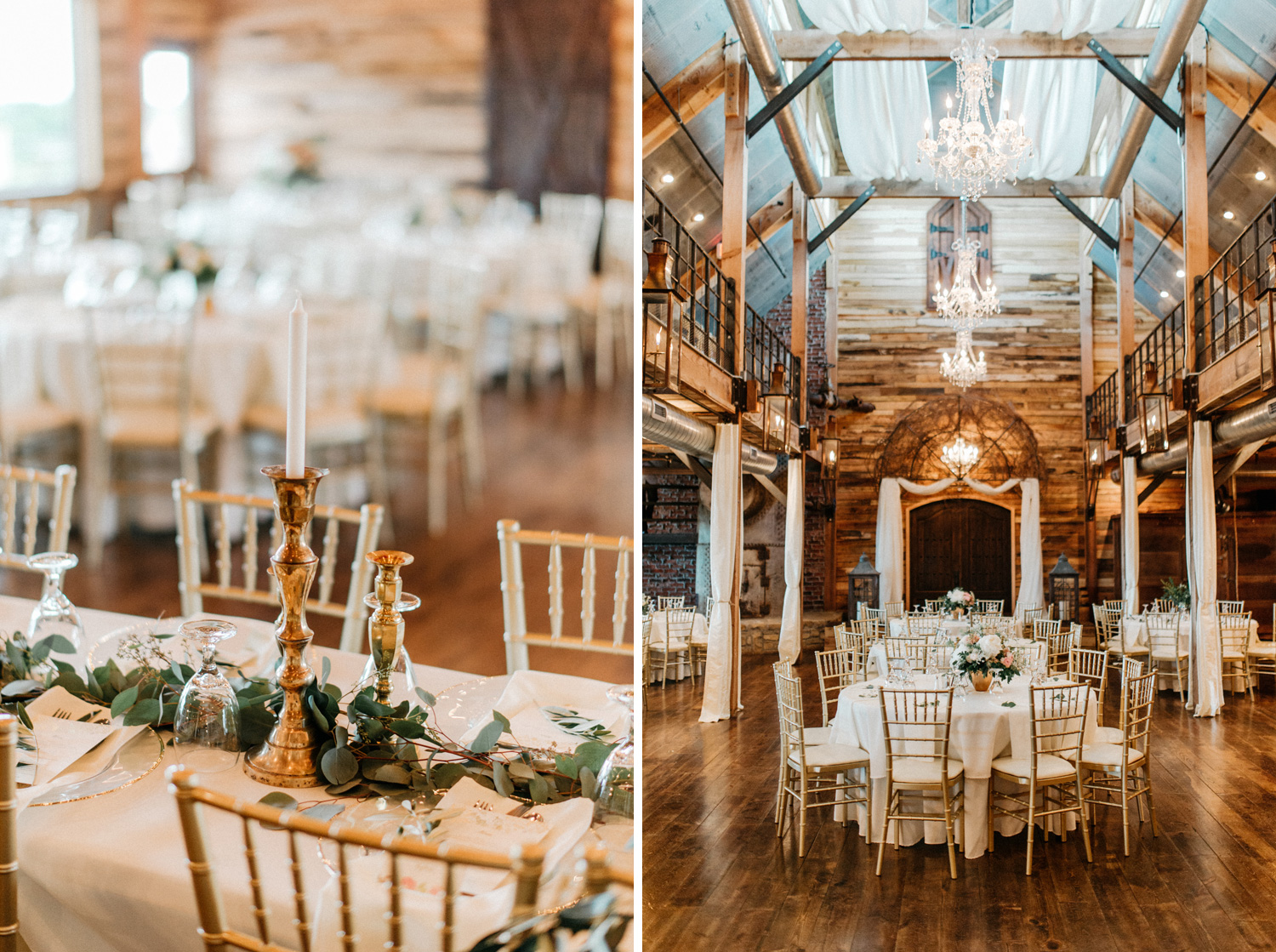 Summer wedding details at Southwind Hills by geneoh photography