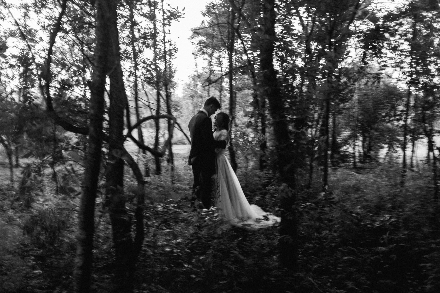 Southwind Hills Wedding photography by geneoh photography