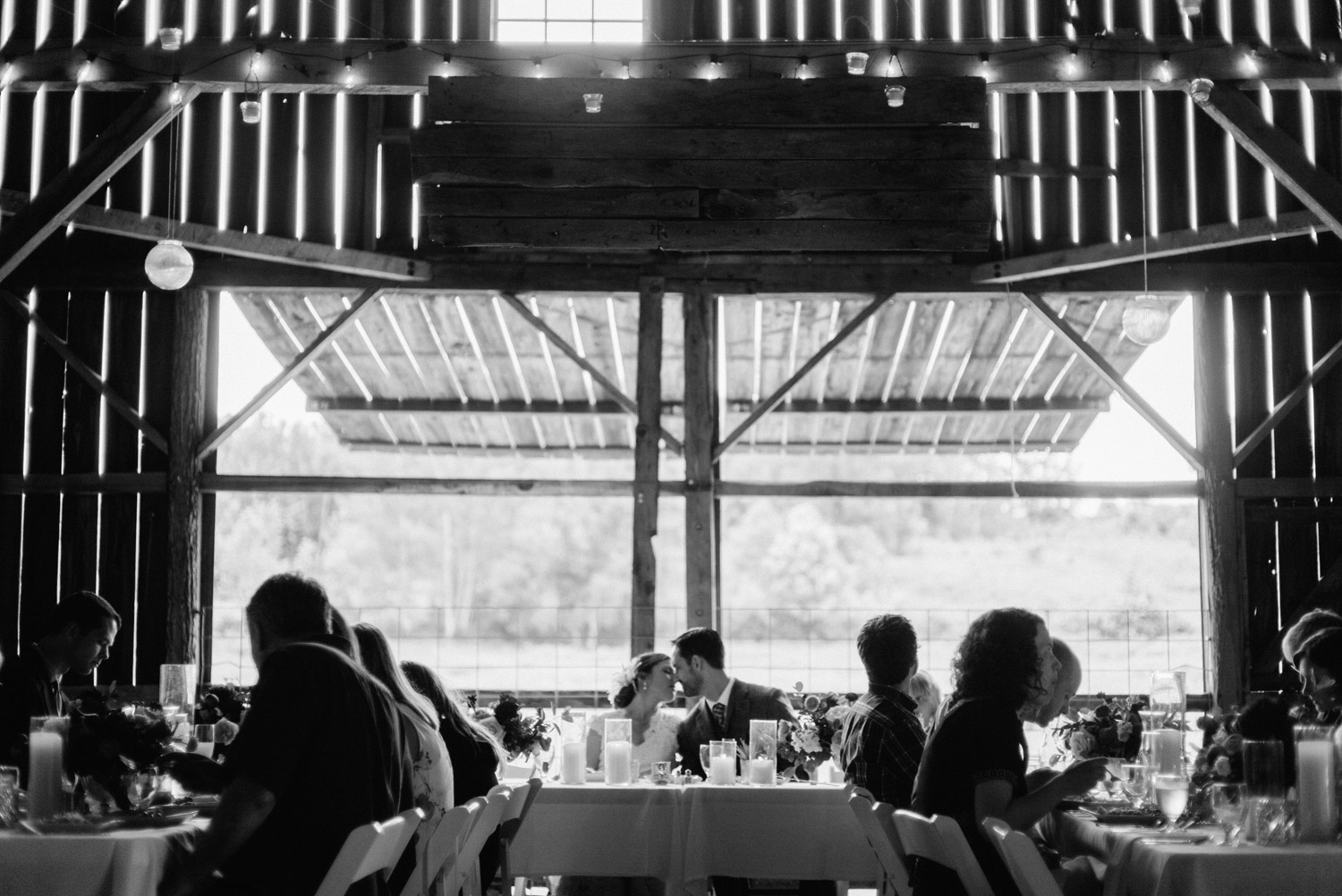 Enchanted Barn Wedding photography by geneoh photography